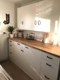küche karlby ikea knoxhult wohnung küche wohnung küche