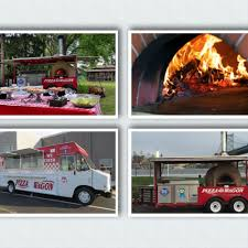 The Pizza Wagon Catering Co. - Philadelphia Food Trucks - Roaming Hunger Dodge A100 For Sale In Indiana Pickup Truck Van 641970 Craigslist Lafayette Garage Sales 1 A Cornucopia Of Classifieds The Indianapolis South Bend Used Cars And Trucks By 2014 Harley Davidson Street Glide Motorcycles For Sale Com Home Design Ideas Crapshoot Hooniverse In Less Than 5000 Dollars Autocom And By Owner Best Blatant Truism Americans Automakers Still Love The