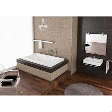 Drop In Bathroom Sinks Canada by Mirolin Canada Tubs The Water Closet Etobicoke Kitchener