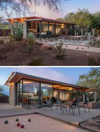 Best Horse Barn In Phoenix Becomes Contemporary Glass Residence In ... Tennessee Barn Builders Dc Barns Great Pictures Of Pole Ideas Urbapresbyterianorg 12 Best Barns Images On Pinterest Barn Homes Free Plans Equestrian Living Quarters House Floor And Prices Horse Building Outdoor Alluring With Living Quarters For Your Home How Much Does It Cost To Build A Wick Buildings Pole Check Out Our Updated Prices We Update Weekly Best 25 Plans Ideas Small Garage 58 And Diy Guides Shed Design Prefabricated Homes Screekpostandbeam