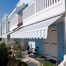 Terrace Sunshade Awnings, Terrace Sunshade Awnings Suppliers And ... Patio Ideas Outsunny 10 X 8 Manual Retractable Sun Shade New Alinium Awning Canopy Garden Durasol Awnings The Gennius A Waterproof Terrace Sunshade Suppliers And Air Tucson Company Sails Cielo Blu Outdoor Motorized All About Gutters Deck Designed For Rain And Light Snow With Home Depot Retractable Awning Accsories Chasingcadenceco