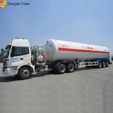 China Liquefied Natural Gas Transport 52600L LNG Tank Semi Trailer ... Semi Trucks Natural Gas Electric Heavyduty Available Models Fuel Efficient Heavy Travels Lng Eesti Gaas Compressed Natural Gas Trucks In The General Mills Fleet A Taste Our Nations Soon To Be Running On Liquefied Hidrolik Pgendalian Transportasi Trailer Untuk Alam Cair Best Truck Manufacturer Battle Freightliner Vs Kenworth Volvo Ups Ordering 400 Cng From Medium Alternative Fuels Data Center How Do Vehicles Work Basics 101 What Contractors Need Know About And