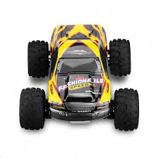 RC Dalys | Monster Truck A979-A 4WD 1:18 2.4GHz Hot Wheels Monster Trucks 164 Scale Diecast Vehicle Styles May Amazoncom Traxxas Bigfoot 110 Readytorace Truck Watch Jay Leno Drive A Monster Truck Malicious Tour Coming To Terrace This Summer Jurassic Attack Wiki Fandom Powered By Wikia Kids Video Youtube Zingo Racing 9119 18 Amphibious Rc Rtr 6327 Visits Shriners Hospital Hospitals For Vs Usa1 The Birth Of Madness History Swamp Thing Wikipedia