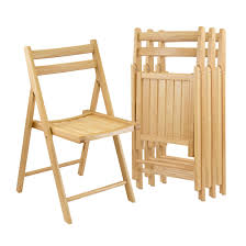 Winsome Wood Folding Chairs, Natural Finish, Set Of 4 Us 1153 50 Offfoldable Chair Fishing Supplies Portable Outdoor Folding Camping Hiking Traveling Bbq Pnic Accsories Chairsin Pocket Chairs Resource Fniture Audience Wenger Lifetime White Plastic Seat Metal Frame Safe Stool Garden Beach Bag Affordable Patio Table And From Xiongmeihua18 Ozark Trail Classic Camp Set Of 4 Walmartcom Spacious Comfortable Stylish Cheap Makeup Chair Kids Padded Metal Folding Chairsloadbearing And Strong View Chairs Kc Ultra Lweight Lounger For Sale Costco Cosco All Steel Antique Linen 4pack