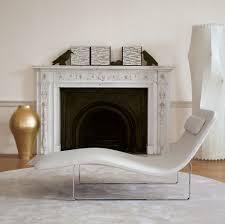Tufty Time Sofa Replica Australia by Accessory Gold Collection B U0026b Italia Design By Marcel Wanders