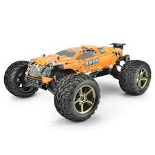 VKAR RACING BISON V2 1:10 RC Truck Frame Kit - ATR - $234.79 Free ... Rc4wd 14 Killer Monster Truck Kit Average Joes Rc Youtube Axial Scx10 Dingo Review Truck Stop Remote Control Trade Show Model Kiwimill Blog Adventures Real Smoke Sound Hd Overkill The Build A Scale Plow Kevs Bench Custom 15scale Trophy Car Action 112 Barrage Gen2 4wd 19 Scaler Brushed Btd Rizonhobby Tamiya Midnight Pumpkin Geekthe Geek Hot Stuff Spotted At The Sema Fun News Rc Kits Best Resource Gelnde Ii 4x4 Wdefender D90 Body