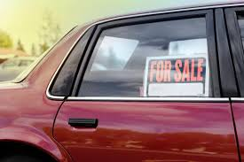 Good News, Bad News For Used Car Buyers | Cars | Nwitimes.com