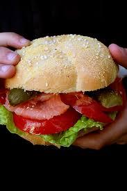 d饕oucher un 騅ier de cuisine d饕oucher un 騅ier de cuisine 28 images salade 224 ma fa 231 on