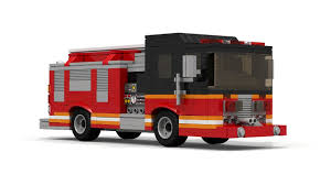 LEGO MOC HME Fire Engine Building Instructions - YouTube My Code 3 Diecast Fire Truck Collection Hme Saulsbury Rescue 1995 Fire Truck 10750 1997 Penetrator Fire Truck Item I7302 Sold Jan 2004 Silverfox Pumper Used Details Fdny Rescue Unit Chicagoaafirecom Montour Township Danfireapparatusphotos Best Of 20 Images Hme Trucks New Cars And Wallpaper 12850 Command Apparatus Stunning Pictures Home Page Inc Free Clipart Custom Class A Pumpers Deep South Chicago Department Emergency Squad 1 Amador Protection District