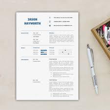 Accenture Analyst Cover Letter Elnourscom