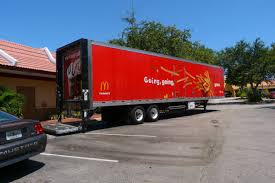 McDonald's Truck Flips And Spills Milk All Over 210 Freeway Just ... Overturned Fedex Truck Blocks Metro Gold Line Tracks In Pasadena Tractor Trailer Accident Legal Firm Tx Truck New 2018 Ford F150 For Salelease Ice Cream Trucks Ice Princess Retro Cream Big Rig Crash Closes Freeway Nbc Southern California Mcdonalds Flips And Spills Milk All Over 210 Just Two Brothers Food Trailers Trucks Maker Texas Facebook Deputies Pursue Pickup Stolen From San Bernardino To Custom Built Nationwide Ar Tristan Witte Fatal The Lawyers