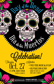 College Of The Redwoods Hosts Día De Los Muertos Celebration Oct. 27th Professional Trucking School Youtube United States Archives Page 30 Of 85 Marana Founders Day Town President Trump Makes Brief Remarks Prior To Attending Easter Modern Apartment On The Bay Mirage Lifestyle Realestate The American Indian Holocaust Known As 500 Year War And Pin By John Gonzalez Lowrider Magazine Cancer Best Truck Driving Schools In Los Angeles California Image Collection Champion School 1920 New Car Specs Equestrians Benjamin Fulford Massive Satanist Offensive Runs Out Steam
