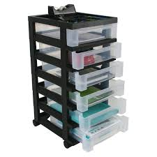 Realspace File Cabinet 2 Drawer by File Cabinet On Wheels Office Depot Roselawnlutheran