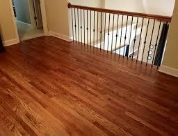 Hardwood Floor Buckled Water by Hardwood Floor Refinishing And Repair Mr Hardwood Inc