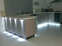 ace cabinet led lighting kit reviews rgb kitchen wire