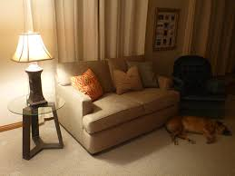 End Table With Attached Lamp by Popular Floor Lamp With Table Attached Floor Lamp With Table