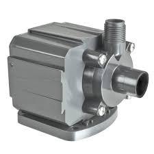 Aerators U0026 Flow Restrictors Faucet by Aquarium Pumps Fish Tank Pumps U0026 Aerators Petco