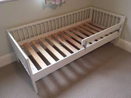 Toddler Bed Rails Walmart by Toddler Bed Rail Ikea Ikea Gulliver Toddler Bed In Nusery For Two