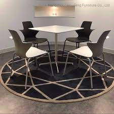 China High Quality Modern Style 4 Person Restaurant Table And Chair ... Korean Style Ding Table Wood Restaurant Tables And Chairs Buy Small Definition Big Lots Ashley Yelp Sets Glamorous Chef 30rd Aged Black Metal Set Ch51090th418cafebqgg 61 Tolix Rectangular Onyx Matt Chair Fniture Side View Stock Vector The Warner Bar In 2019 Fniture Interior Indoors In Vintage Editorial Photography Image Town Quick Restaurant Table Chairs Bar Cafe Snack Window Blurred Bokeh Photo Edit Now
