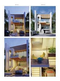 100 Architecture Design Of Home The House Designed By Architect Sherwan Mzuri On 150 Square Meter
