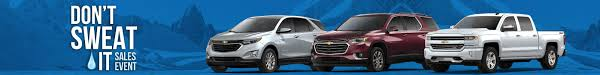 King Of Prussia Area Chevrolet Dealership | Del Chevrolet In Paoli 2015 Chevrolet Silverado 1500 Work Truck For Sale In Houston Tx New 2019 From Your Beloit Oh Dealership Chevy 2500hd 4x4 For Sale Ada Ok 2014 W1wt 4x4 Double Cab 66 Ft 12 Cool Things About The Automobile Magazine 4500hd 5500hd 6500hd 219 And Used Commercial Work Trucks Vans Stock Near San 2011 Ls Rwd Boston Ma Available 2009 In
