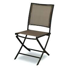 carrefour chaise pliante chaise pliante carrefour chaise pliante carrefour chaise pliante