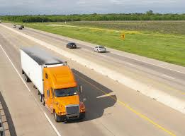 Couple Sues After Serious 18 Wheeler Truck Accident