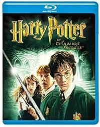 harry potter 2 et la chambre des secrets harry potter et la chambre des secrets amazon ca dvd
