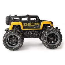 Monster Truck 2 Wheel Drive Rock Crawler Off-Road Vehicle RC Car ... Losi 110 Tenacity Monster Truck Avc 4wd Rtr Los03012 Cars Rc Challenge 2016 World Finals Hlights Youtube Amewi Monstertruck Trojan Pro 116 24 Ghz Brushless Buying Guide Lifestylemanor Rampage Mt V3 15 Scale Gas Zd Racing 9116 18 Car Frame Hsp 24g 80kmh Offroad Crawler Offroad Buggy Justpedrive 120 24ghz Radio Remote Control Off Road Atv Traxxas Xmaxx V2 8s Rc In Special Edition Red 24ghz Electric Blue Eu Xinlehong Toys 9115 2wd 112 40kmh High