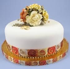 cake decorating cake decorations sugar craft cake