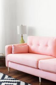 Solsta Sofa Bed Slipcover by Best 25 Ikea Sofa Bed Ideas On Pinterest Sofa Beds Day Bed And