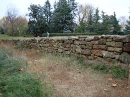 Free Pumpkin Patch In Fredericksburg Va by Stone Wall Fredericksburg Va Civil War In Virginia Pinterest