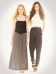 Clothes For Teen Age Girls 2015 Fashion Fist 9