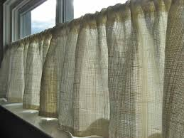 kmart blackout curtains zero shawn room darkening window curtain