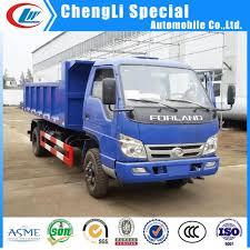 100 Dump Truck Body Foton 4x2 Mini 35tons For Sale Buy