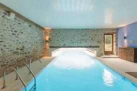 chambre d hote dans le calvados bons plans vacances en normandie chambres d hôtes et gîtes