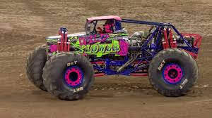 100 Monster Truck Tickets 2014 Wildflower 5 Unforgettable Facts Guide