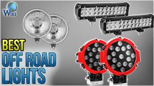 Top 10 Off Road Lights Of 2019 | Video Review Trucklite Spot Lights Harley Davidson Forums Great Whites Led For Trucks 4wds Cars Mark 2 Ii Escort Rally Car Covered In Spotlights Stock Photo Buy Rigidhorse Pcs 5 Inch 48w 3 Row Spot Lights Pods Led Bulbs Trucks Impressionnant 24v Blue Halogen Car Ford Ranger Ingrated High Performance Spotlights Youtube North American Intertional Auto Show Awardwning Vehicles Custom Offsets Tv How Tos Installs And More Best Amazoncom Lightselectrical Parts Accsories Fasttrackautopartscom This Badass Truck Came Our Fleet Department Rear Facing Led