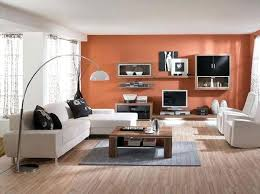 Cheap Living Room Decorations by Cheap Living Room Decor U2013 Courtpie