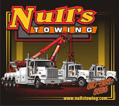 100 Tow Trucks In San Antonio Home American Man Spirit Ride