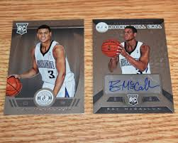 Ray McCallum | HoopCats.com Trading Cards Ray Mccallum Hoopcatscom Trading Cards Making A Splash Pani America Examines Golden States Rise To Harrison Barnes Hand Signed Io Basketball Psa Dna Coa Aa62675 425 We Have Not One But Two Scavenger Hunt Challenges Going On Sports Plus Store Blog This Weeks Super Hits Include 2013 Online Memorabilia Auction Pristine Athlete Appearances Twitter Texas Mavericks 201617 Prizm Blue Wave 99 Harrison Barnes 152 Kronozio Adidas And Launching The Crazy 1 With Bay Area Card 201213 Crusade Quest Cboard History Uniform New York Knicks