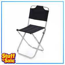 Camping Chairs For Sale - Folding Camping Chairs Online Brands ... Chair Folding Covers Used Chairs Whosale Stackable Mandaue Foam Philippines Foldable Adjustable Camping Alinum Set Of 2 Simply Foldadjustable With Footrest Of Coleman Spring Buy Reliable From Chinese Supplier Comfortable Outdoor Ultralight Manufacturer And Mtramp Deluxe Reintex Whosale Webshop Pink Prinplfafreesociety 2019 Ultra Light Fishing Sports Ball Design Tent Baseball Football Soccer Golf