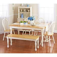 kitchen dining furniture walmart dining table set under 100 home