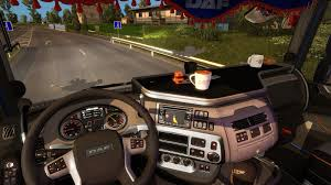 SCS Software's Blog: DAF Tuning Pack Scania Tuning Ideas Design Pating Custom Trucks Photo Fix For Kamaz 6460 Truck V 10 American Simulator Mods My Perfect Peterbilt 359 3dtuning Probably The Best Car Configurator Euro 2 Hd Youtube Volvo Fh 2013 Tuning Modailt Farming Simulatoreuro Mitsubishi L200 Bbarian Svp Ii Pickup Looks Like An Amateur Scs Trucks Extra Parts V16 Ats Tuning Mod Mod Scania Timber Skin 13029 Allmodsnet Lvo Fh16 122 Ets2 Truck Simulator Truck Default For 131 132 Ez Lynk Autoagent 20 Ford 67l
