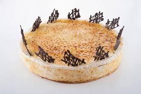 creme brulee kuchen macht glücklich kuchen torten