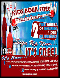 Kidsbowlfree.com - After Easter Candy Sale Tournaments Hanover Bowling Center Plaza Bowl Pack And Play Napper Spill Proof Kids Bowl 360 Rotate Buy Now Active Coupon Codes For Phillyteamstorecom Home West Seattle Promo Items Free Centers Buffalo Wild Wings Minnesota Vikings Vikingscom 50 Things You Can Get Free This Summer Policygenius National Day 2019 Where To August 10 Money Coupons Fountain Wooden Toy Story Disney Yak Cell 10555cm In Diameter Kids Mail Order The Child