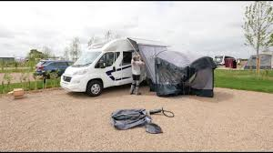 Practical Motorhome On Motorhome Awnings - YouTube Awning Drive Away S And Inflatable For A Glimpse At Best Practical Motorhome On Motorhome Awnings Youtube Diy Campervan The Campervan Converts Olpro Oltex Carpet 25 X M Amazoncouk Car Motorbike Zealand Cvana Caravan U Tauranga Rv Used Fabric Canopy Ideas On Camping Roadtrek Gray Campervans Hire Only Pinterest Porch Perfect Camper Van Wild About Scotland Life Custom System How To Diy So Rv Hold Down Strap Kit Camco 42514 Accsories