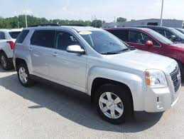 Velde Buick GMC In Pekin |Peoria, Bloomington & Morton, IL Buick ...