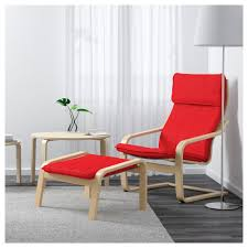 POÄNG Armchair Birch Veneer/ransta Red - IKEA Armchairs Traditional Modern Ikea Sofa Endearing Swivel Armchair Interesting Ikea Photo Ekero Yellow In Loughton Essex Gumtree Sleepersofas Chair Beds Vilmar Rchromeplated Ektorp Lofallet Beige Fniture Elegant And Ottoman Sets That You Must Have Covers Ding Koarp Grsbo Goldenyellowblack Chairs Astounding Accent Chairs Under 150 Accentchairsunder Creating A Look Is With Slight Rustic Black Leather Club Eker Rocking