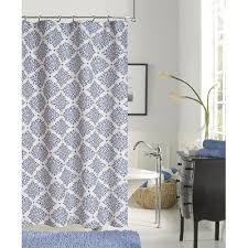 Three Posts Bester Shower Curtain & Reviews